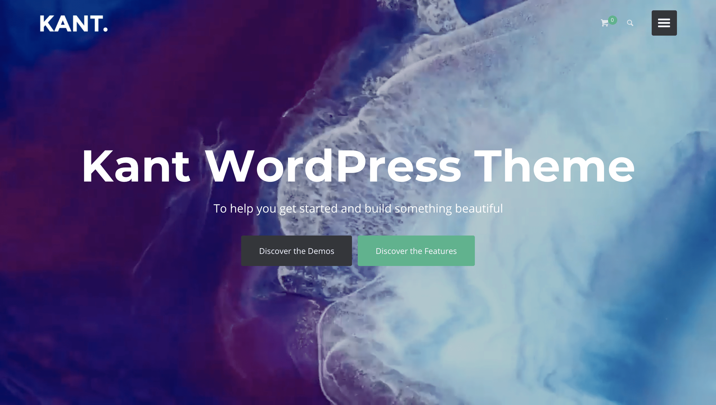 Kant - A Multipurpose WordPress Theme for Startups, Creatives and Freelancers.png