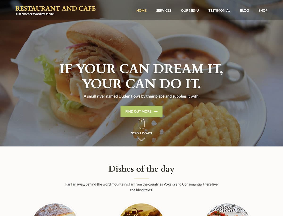 Restaurant-and-Cafe-Free-restaurant-WordPress-Theme.jpg