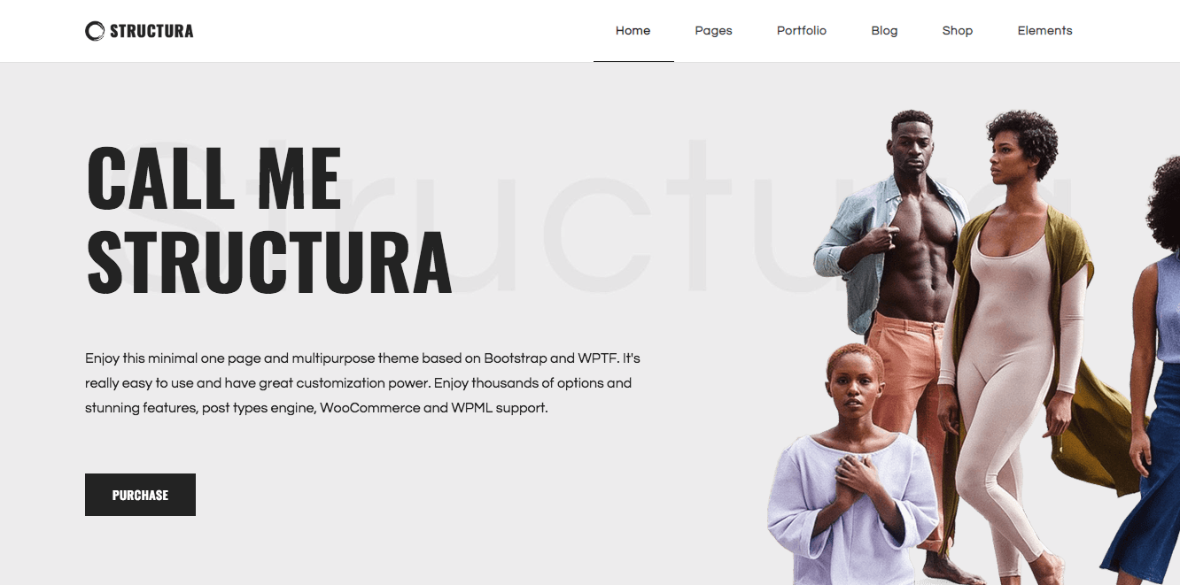 Structura – One Page Minimal WordPress Theme.png
