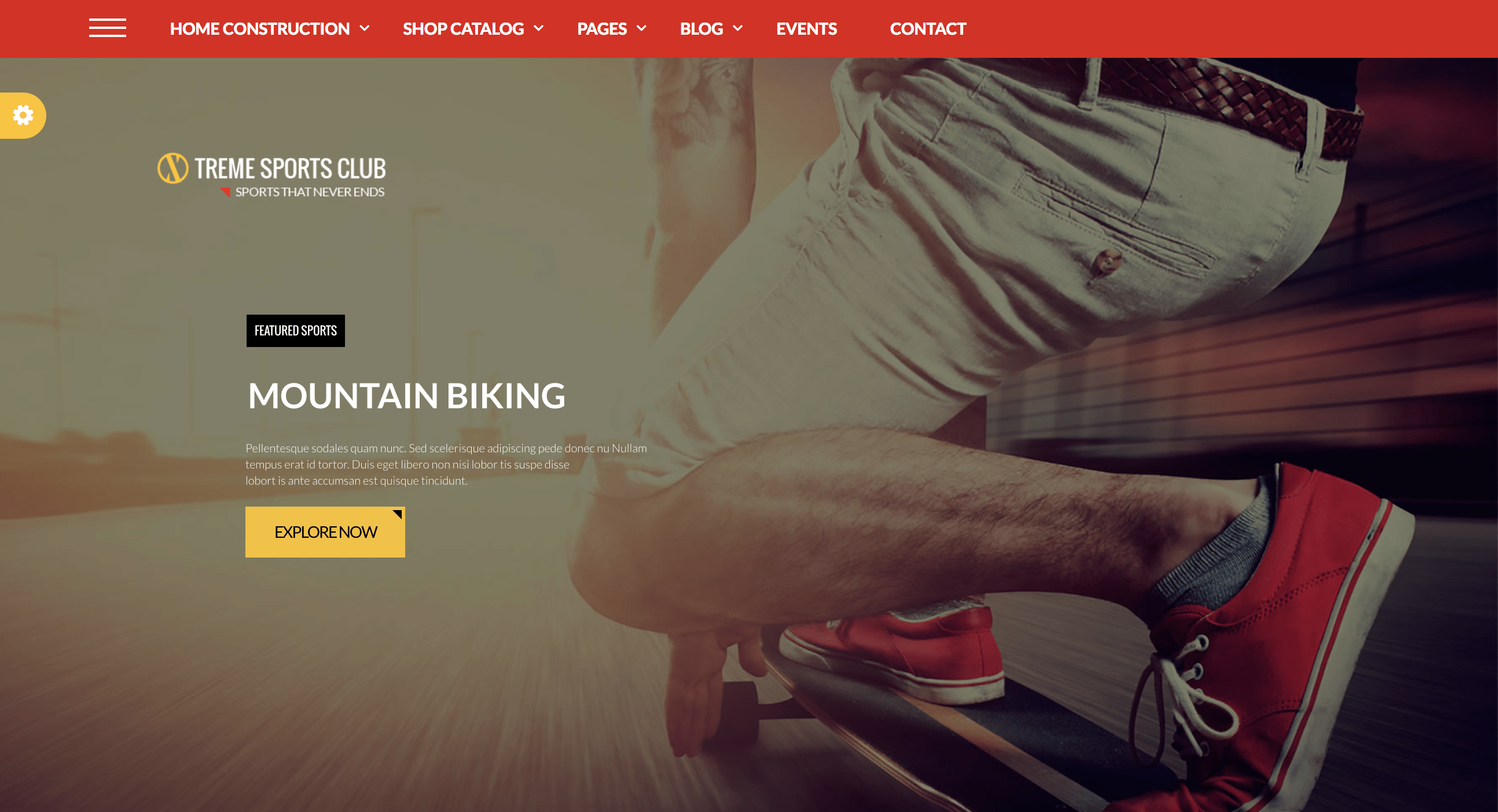 Xtreme Sports Club – Just another WordPress site.png