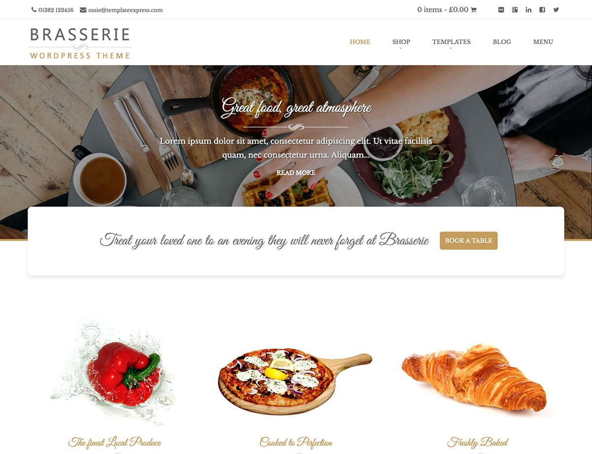 brasserie-restaurant-free-wordpress-theme.jpg