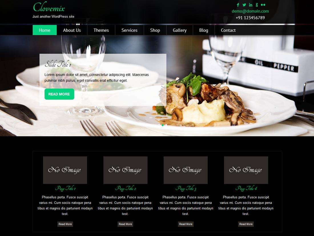 clovemix-free-restaurant-wordpress-theme.jpg