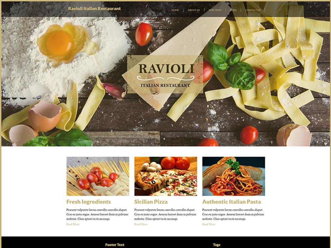 italian-free-restaurant-wordpress-theme.jpg
