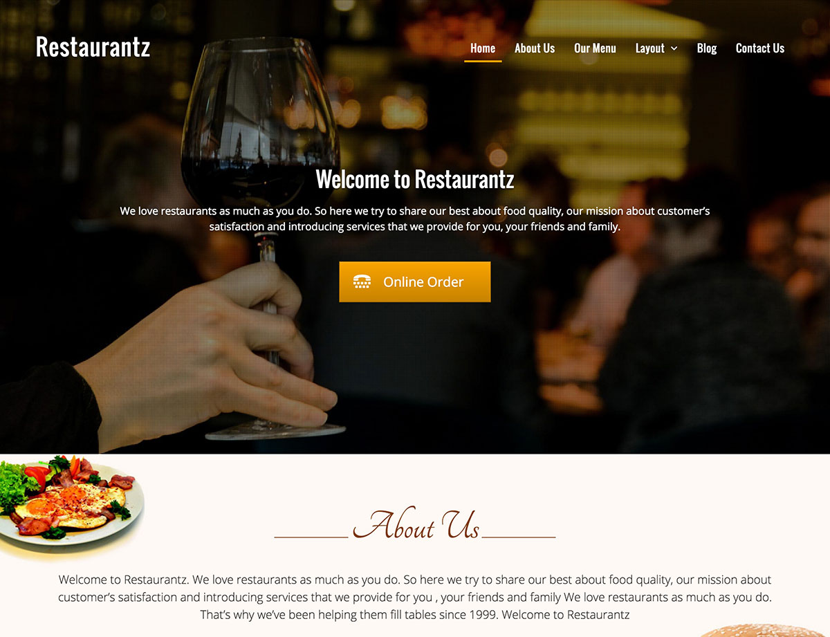 restaurantz-free-wordpress-theme.jpg