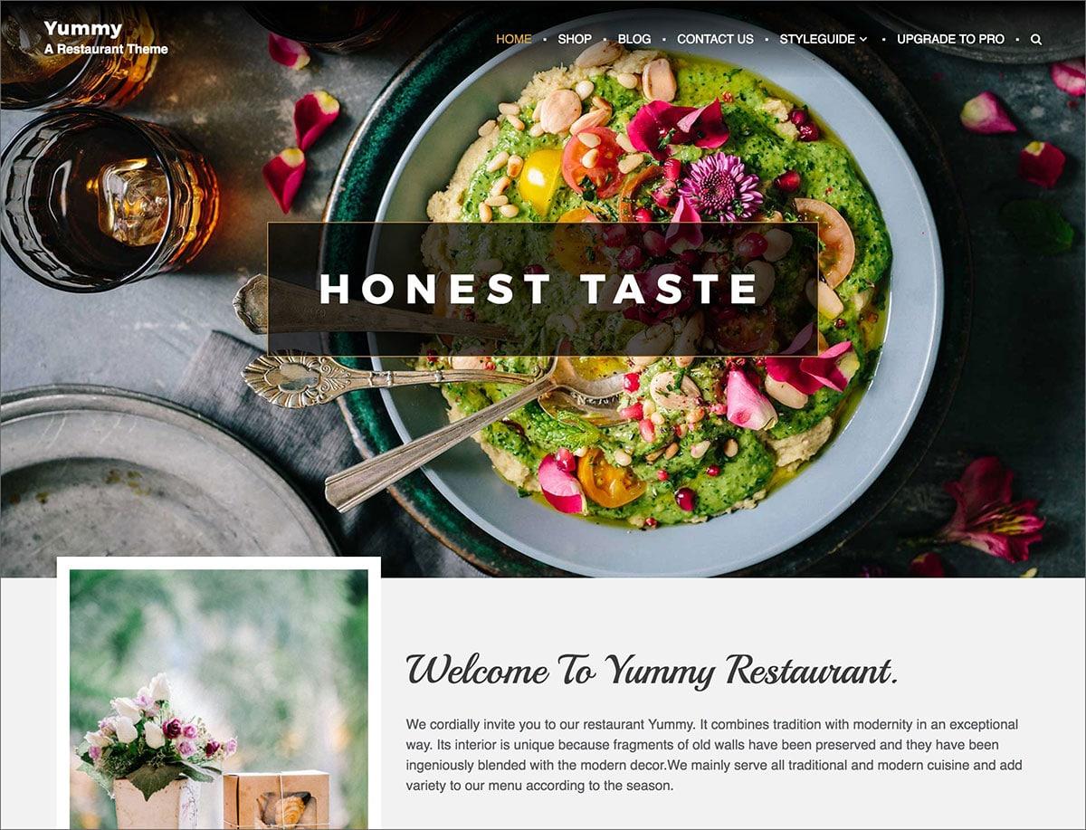 yummy-free-restaurant-theme.jpg
