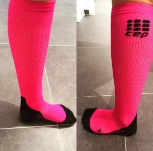Lipoedem_mode_CEP_socken_pink