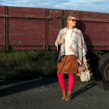 lipoedemmode_magenta_outfit_6
