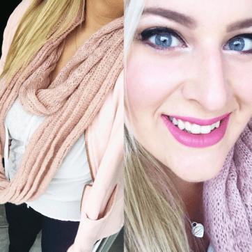 lipödemmode oktober favoriten outfits