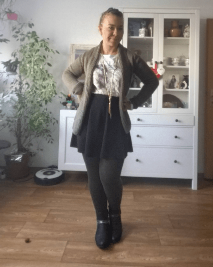 lipödemmode oktober favoriten outfits