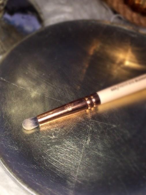 pinsel lipödem mode blender blenderpinsel
