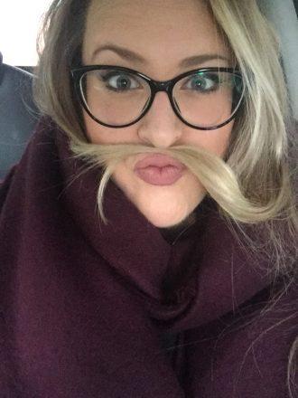 Lipoedemmode Lipödem Mode Lipödemmode Dragon Kylie Jenner Lipkit Lipstick Lippenstift Matt Make-Up Beauty Candy K
