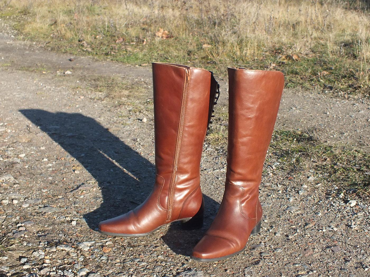 lipoedem fashion wide shaft boots big legs calves xxl shaft_web