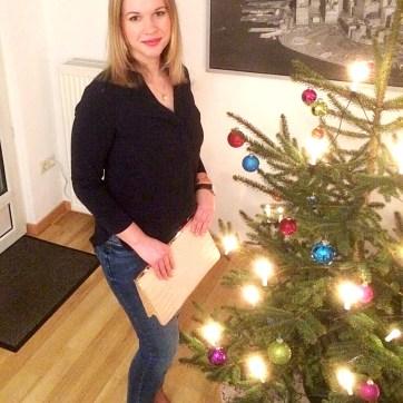 lipoedem mode outfits_weihnachten 2016 micha klein