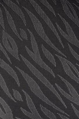 lipoedem mode mediven 550 flachstrick kompressionsversorgung grau animal medi