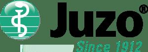Juzo Logo lipoedem mode