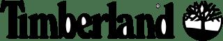 lipoedem_mode_logo-Timberland