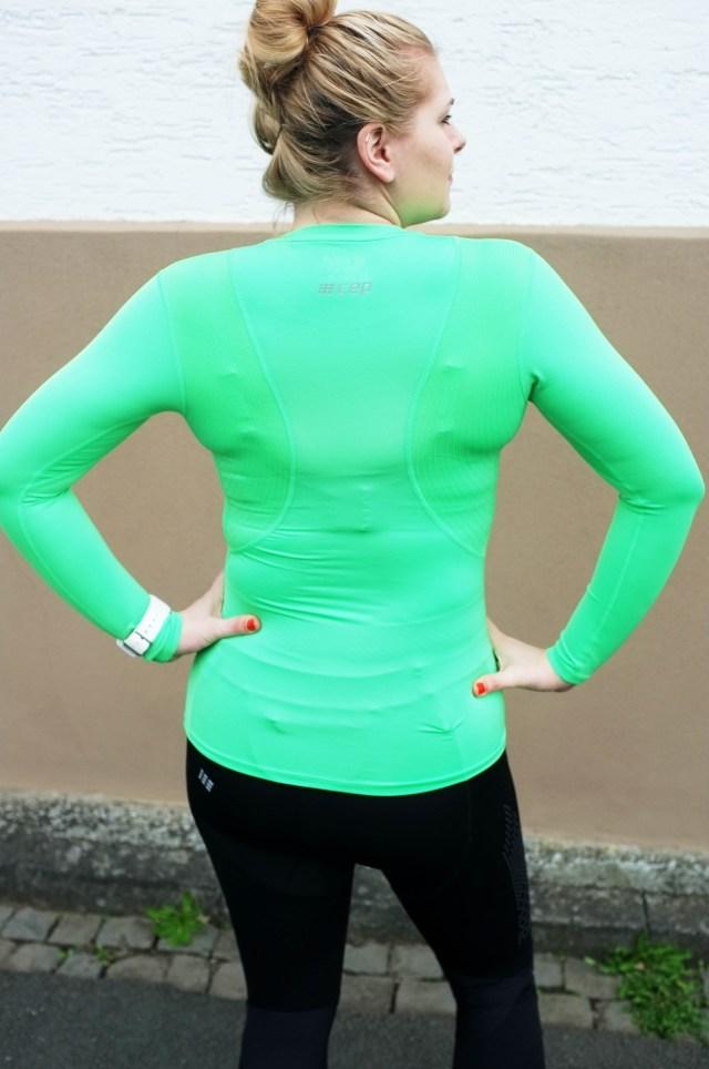 lipoedem fashion cep test compression sportswear