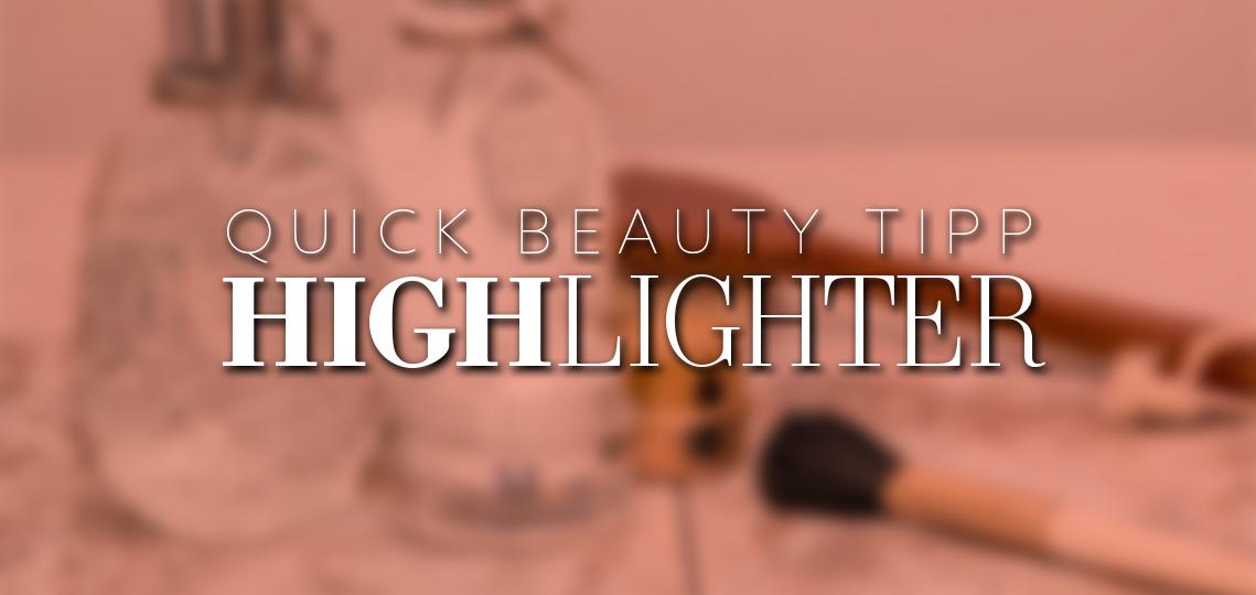 lipoedem_mode_highlighter