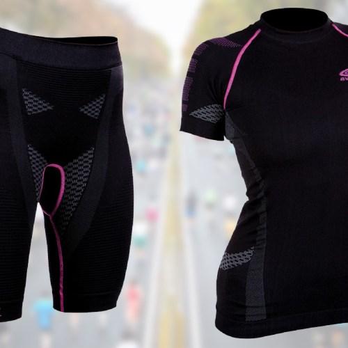 lipoedem mode bv-sport kompressionssportbekleidung sport kompression