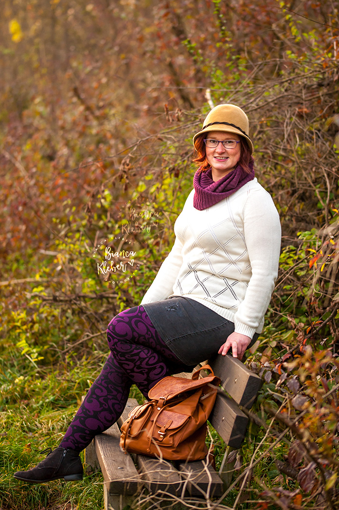 lipoedem mode tanja disc arch medi ornaments berry compression tights pattern lipoedem mode lymphoedem autumn skirt outfit