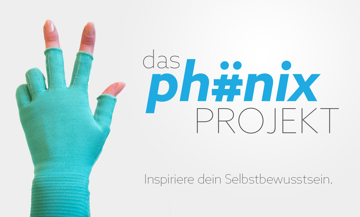 lipoedem mode phoenix projekt 2017 3 quartal