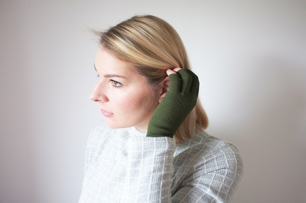 lipoedem mode angst