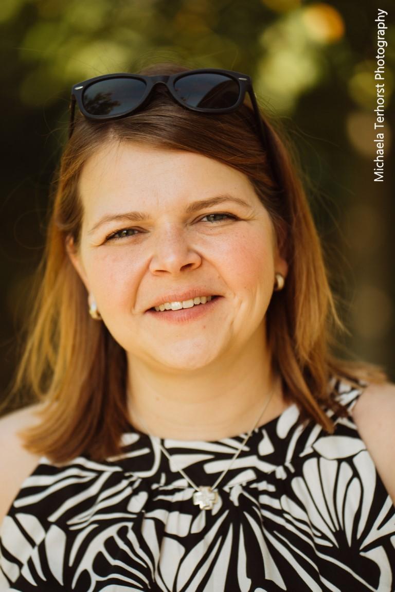 Ulrike Wagenländer