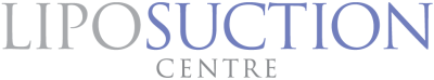 Liposuction Centre
