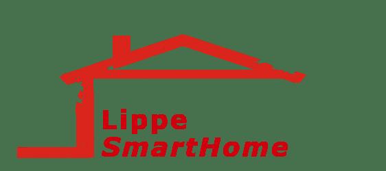 Lippe SmartHome
