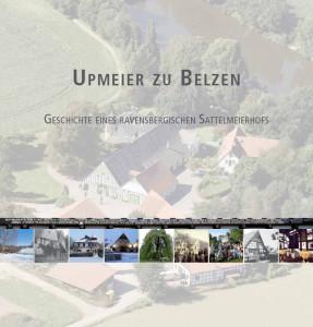 Upmeier