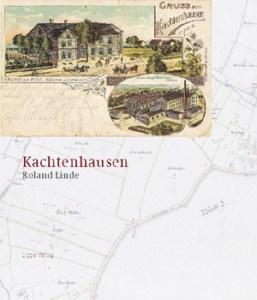 Kachtenhausen