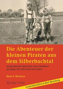 Klaus Blechner