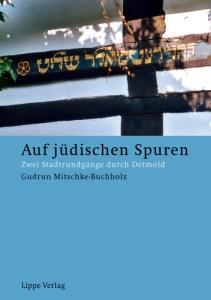 Auf jüdischen Spuren 02