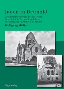Prüter-Müeller