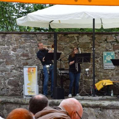 053 Swing Kulinarisch 2019-06-20