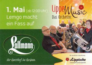 2016-04-06_FLYER_LippeMusic_1_Mai_Lallmann