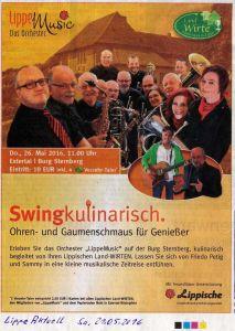 2016-05-21_LippeAktuell_Anzeige_Swingkulinarisch
