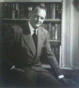 Emerson Foote