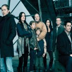 Review: The Killing Season 2 Premiere