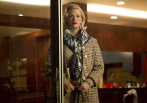 Mad Men-Dark Shadows-Betty