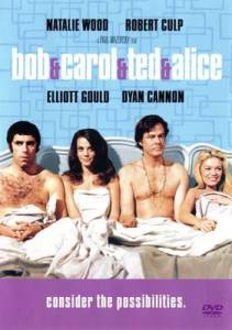 Bob-and-Carol-and-Ted-and-Alice-Cd-Cover-37727