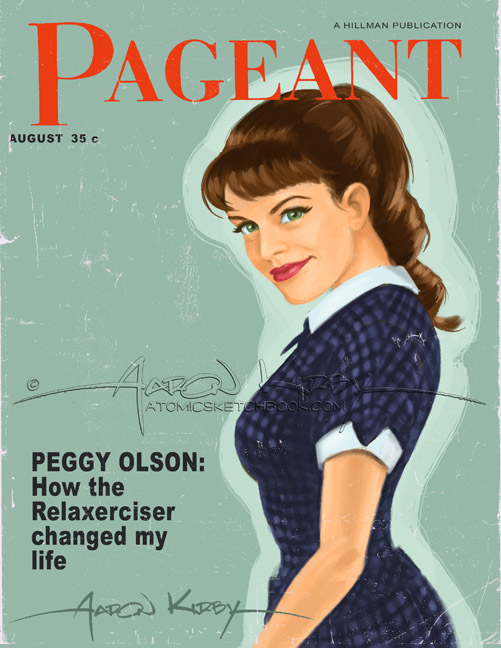 peggy_olson_on_pageant_by_atomickirby-d6gelml