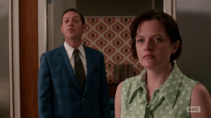 peggy-the-better-half
