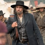 Hell on Wheels Season Finale: Further West