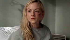 Walking-Dead-Season-5-Emily-Kinney-665x385