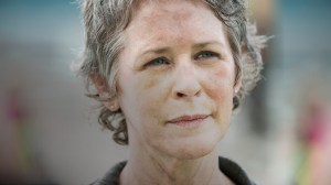 the-walking-dead-episode-506-carol-mcbride-pre-980-1