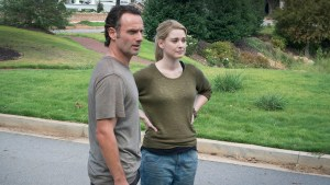 the_walking_dead_s05e12_still_2