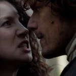 Outlander: All is Forgiven—A Review of The Reckoning, Episode 109 (Part 1)