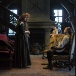 "Outlander: Just Eat Your Cake—A Study of ""Lallybroch"" Episode 112"