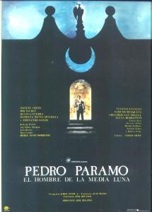 Pedro_Paramo-868382648-large